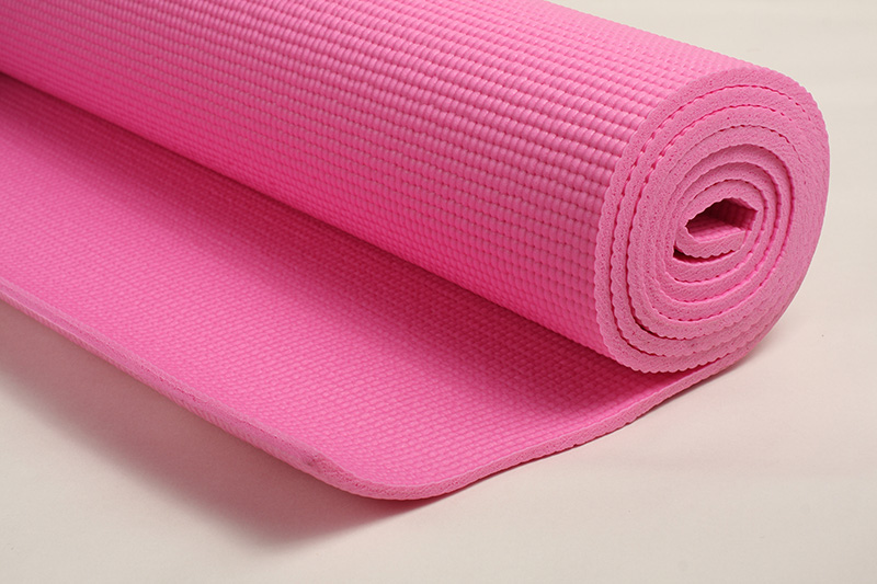 You searched for: pink yoga mat! Etsy is the home to thousands of handmade, vintage, and one-of-a-kind products and gifts related to your search. No matter what you're looking for or where you are in the world, our global marketplace of sellers can help you find unique and affordable options. Let's get started!