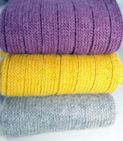 Alpaca Sock Gift Ideas