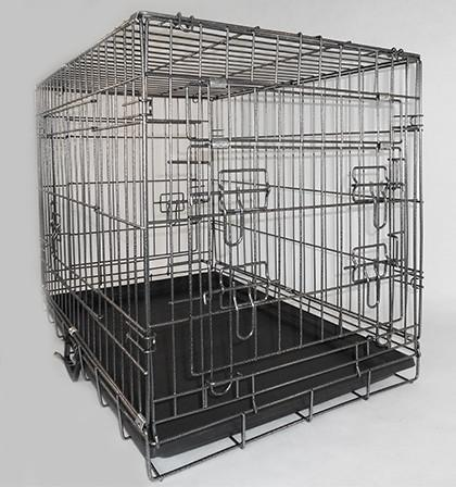 Dog Cages and Pens