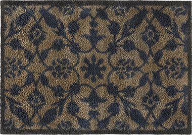 Exceptional Botanica Turtle Mat The Doormat To Keep The Dirt Out