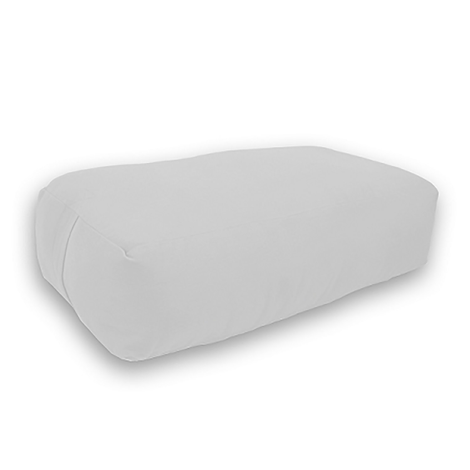 a made pin pillows hide yoga storage bolster canvas blankets pillow covers hacks on and boat of