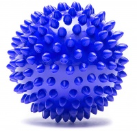 Spiky Hand Therapy Massage Ball